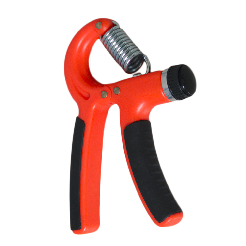 best grip strengthener heavy grips hand grippers think. Black Bedroom Furniture Sets. Home Design Ideas