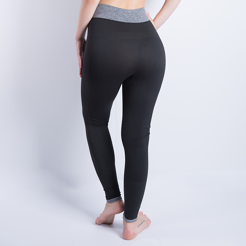 Yoga Pants Tights