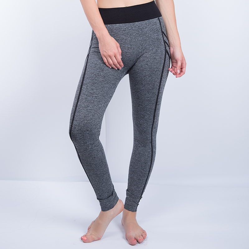 Women Workout Pants, Training Tights, Yoga Leggings ...