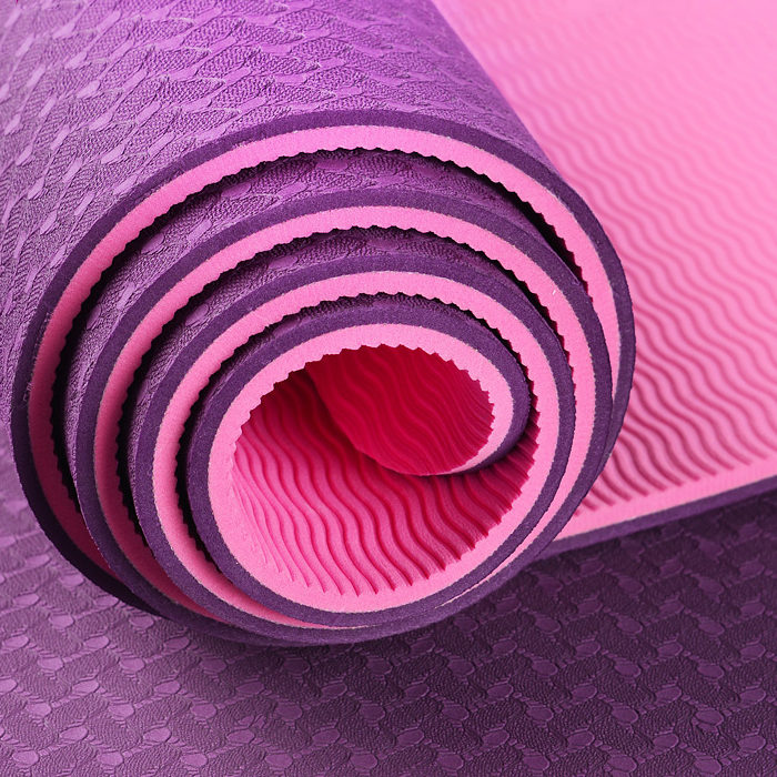 Everything Yoga Best Yoga Mats Yoga Socks Amp Yoga Pants