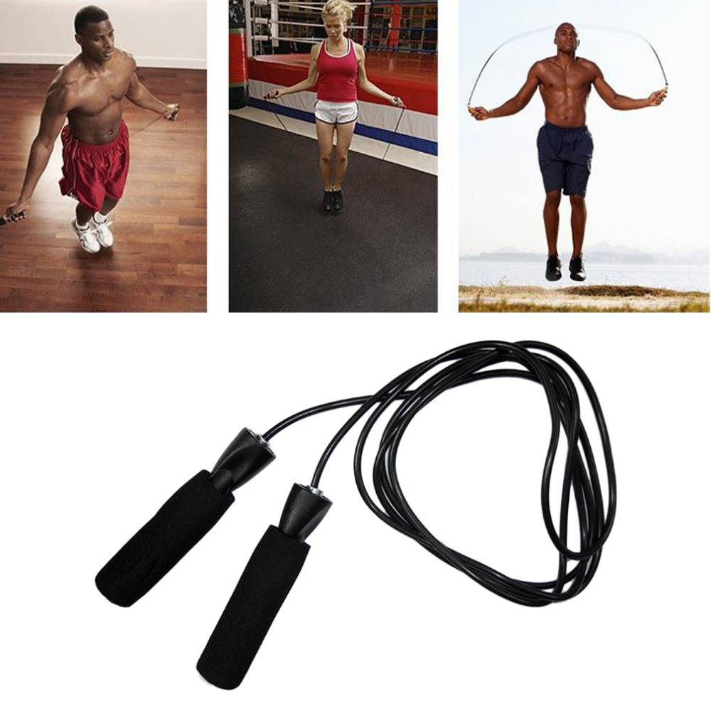 Sports & Entertainment Fitness Equipments 5 Colors Latex Resistance Bands Fitness Set Rubber Loop Bands Strength Training Workout Expander Gym Equipment Elastic Bands Finely Processed