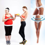 KONGDY Hot Slim Patch Weight Loss Burning Fat Stick