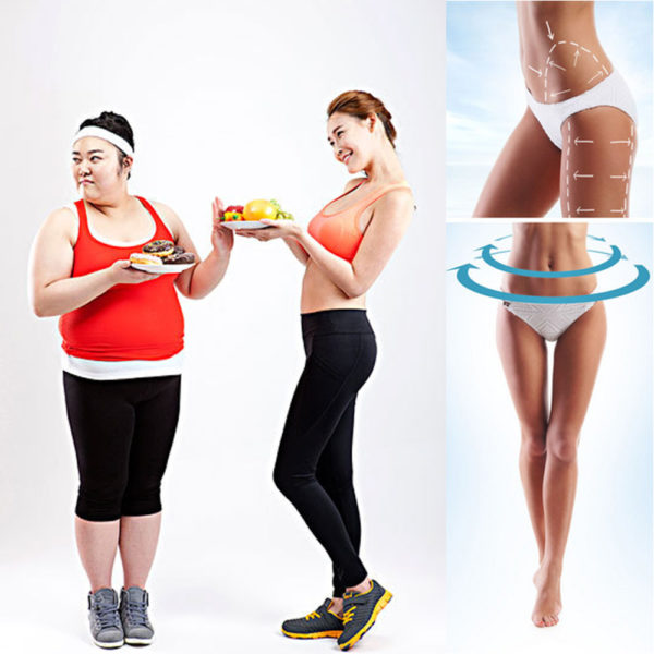 Herbal Slim Patch 100 Safe Fat Burning Patch To Lose Weight
