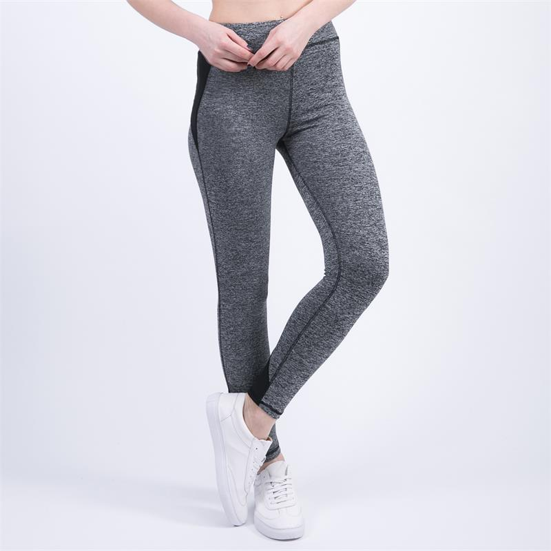 Women Running Tights, Yoga Tights, Gym Leggings | Think ...