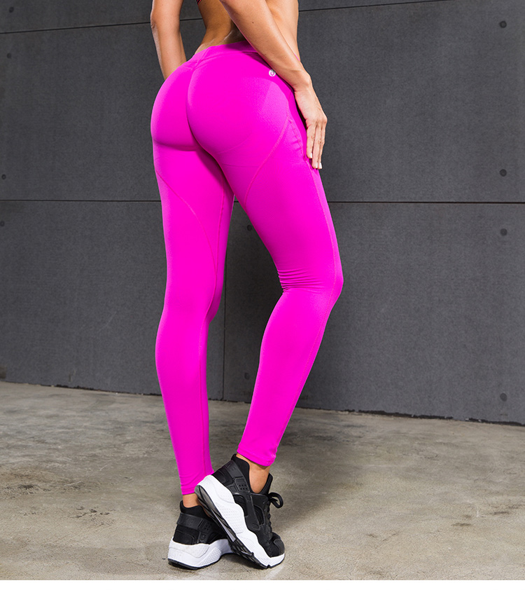 Women Yoga Pants, Sports Leggings, Gym Tights | Think ...