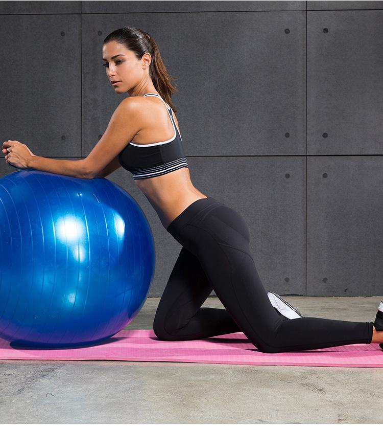 Women Yoga Pants, Sports Leggings, Gym Tights | Think ...