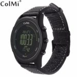 ColMi Beyond Sports Smart Watch IP68 5ATM Professional Man Outdoor