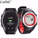 ColMi Fast Smart Watch Heart Rate Monitor Sports Smart Watch