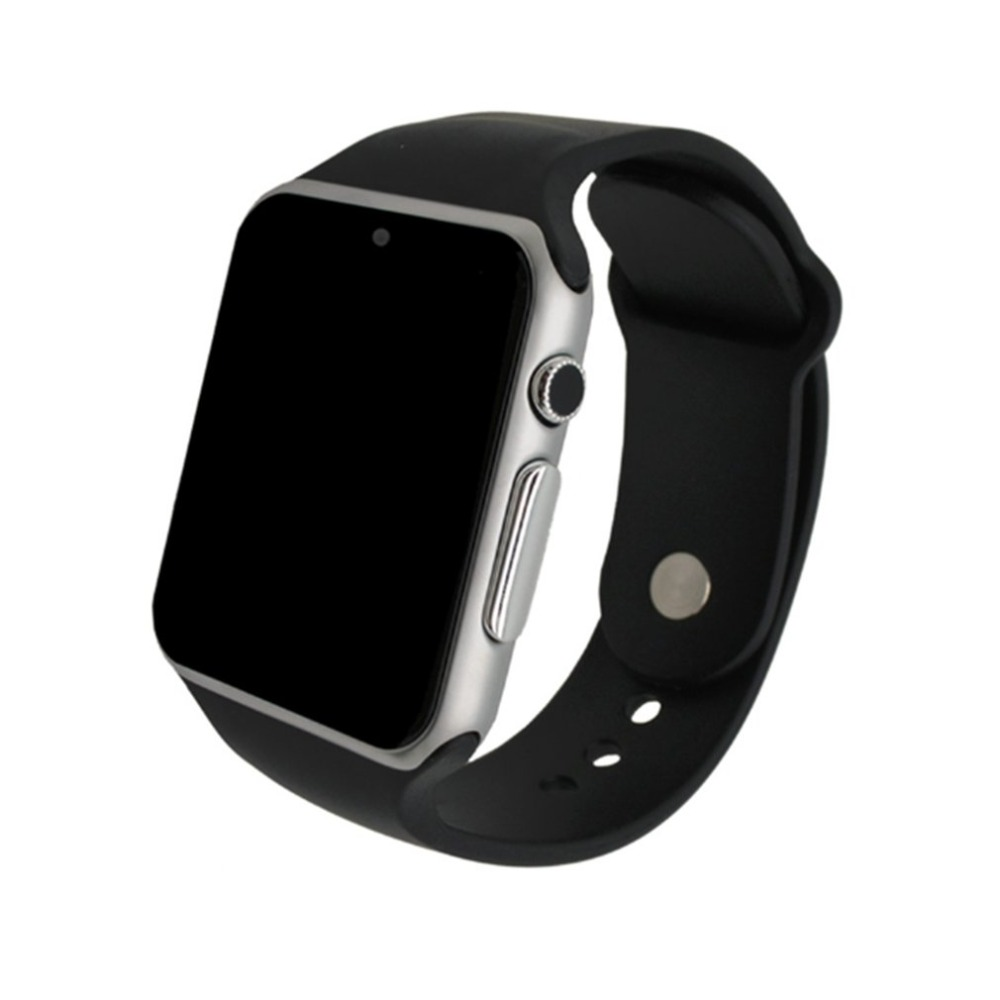 how to connect watch to phone