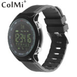 ColMi Smart Watch VS506 Smart band for Android iOS Sport Men