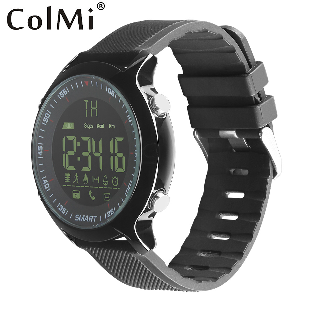 digital dp men amazon electronic military quartz wrist design sporty com multifunction led waterproof sport watches simple watch