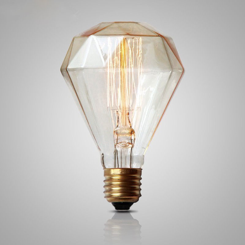 thinkunboxing review watch bulbs edison retro lighting bulb tungsten by vintage light