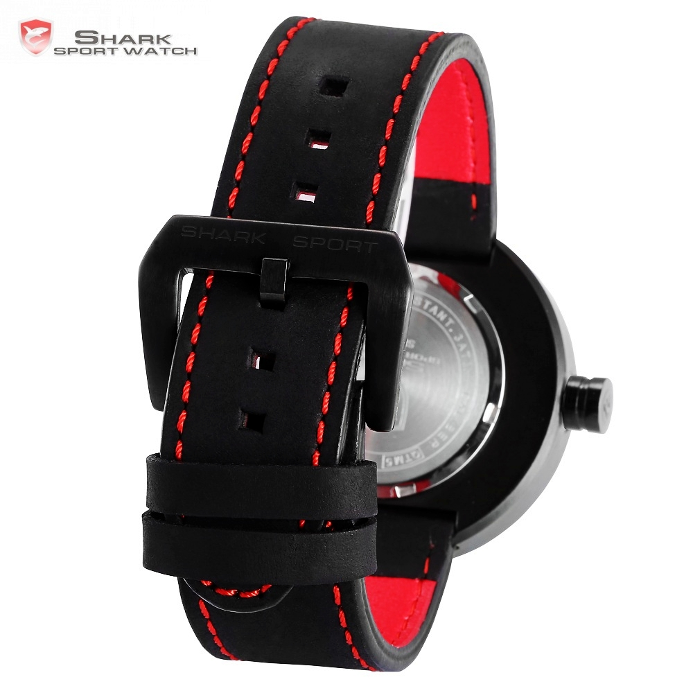 s p men carousell watch watches on new brand fashion photo sporty