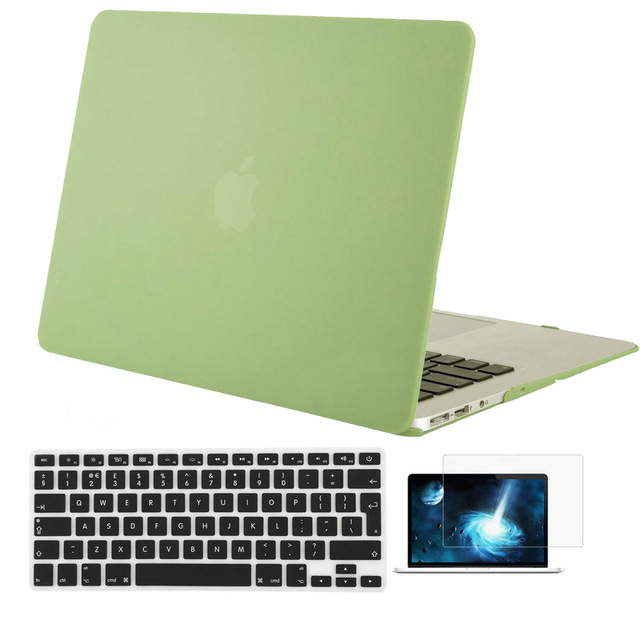 MOSISO for Macbook Air 13 A1466 A1369 Plastic Hard Case Cover for Mac book Pro 13.jpg 640x640