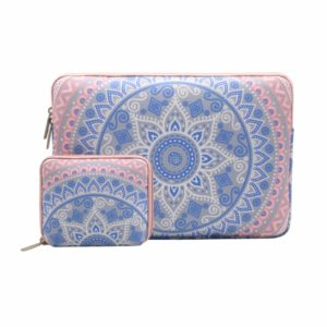 Mosiso 13 3 Sleeve Case Bag for MacBook Air 13 Mac Pro Surface Book Samsung chromebook