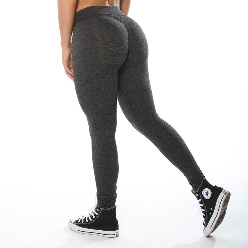 4ef0c3e7823 CALOFE Running Tights Skinny for Women Sport Pants and Leggings