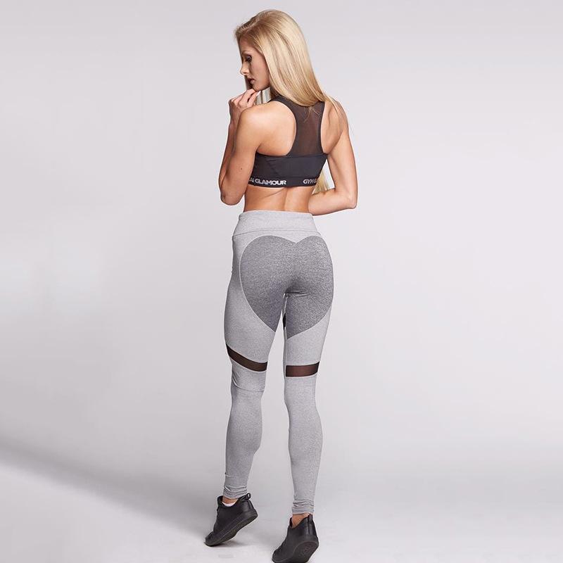 yoga pants sexy